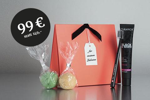 weihnachtsbox-zahnaufhellung-soft-website